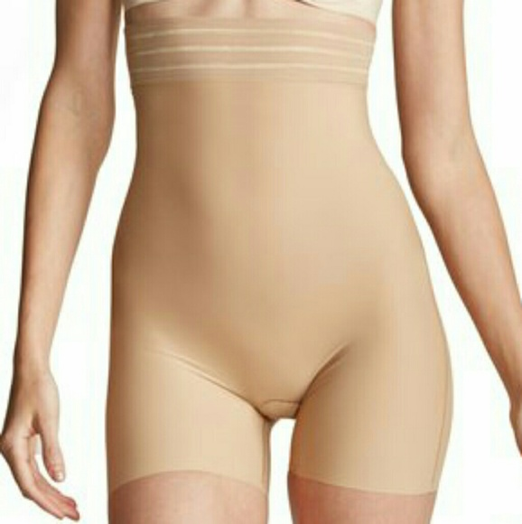 SPANX Other - NWOT Nude full length Assets by Spanx.